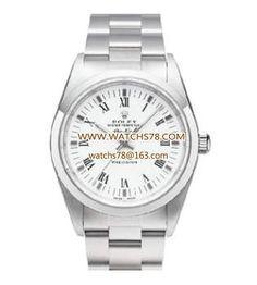 ロレックス コピー腕時計 http://watchs78.com/ エアキング AIR-KING 14000_スーパーコピーブランド,ブランドスーパーコピー,スーパーコピー時計,スーパーコピー激安 ロレックス コピー腕時計 http://watchs78.com/goods-7215.html エアキング AIR-KING 14000腕時計・財布・バッグ・ アクセなど、即日配達OKのアイテムもあります♪品揃え8000を誇るロレックススーパーコピー専門店,かわいいラッピングもプレゼントに好評です。 ロレックス コピー腕時計 エアキング AIR-KING 14000