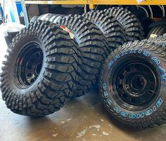 """Tyres Direct UK on Instagram: """"Some naughty 40's #maxxistrepador and #maxxisbighorn leaving us today. #tyresdirect #4x4 #offroad #offroading #maxxis #maxxistires…"""" Wheels And Tires, 4x4, Monster Trucks, Vehicles, Instagram, Cars, Vehicle"""
