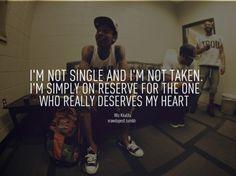 i need you wiz khalifa quotes | download quotes sayings wiz khalifa celebrity single inspirational