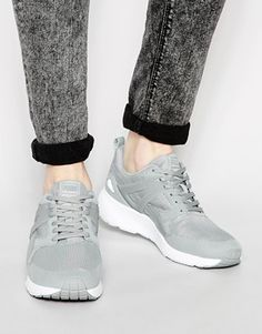 Enlarge Puma Aril Evolution Trainers