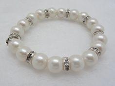 imagenes de perlas - Buscar con Google