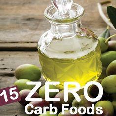 No carb diet cause diarrhea everyday