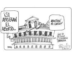 #Caricatura del Día, por #Bonil, publicada en #DiarioELUNIVERSO el 12 de octubre del 2013.  Las noticias del día en: www.eluniverso.com