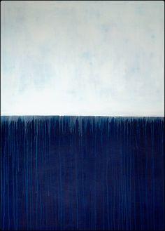 Mark Rothko 1903-1970                                                                                                                                                                                 Plus