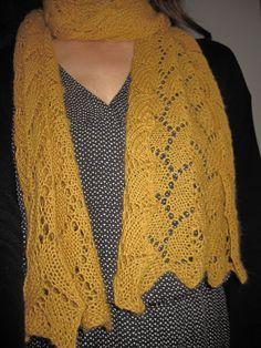 OFFRE abeille écharpe jaune moutarde femme doux abeilles Scarves Animal Wrap cadeaux