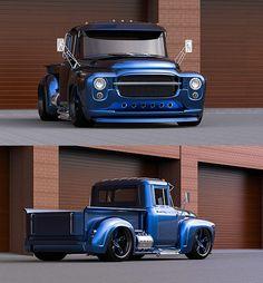 660 best just dope trucks images pickup trucks chevy pickups rh pinterest com