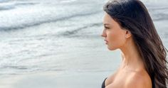 Things You Should Know While Considering Breast Augmentation in India