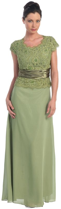dillard's mother of bride dresses.... Or how about this one in your original color. That would be cool