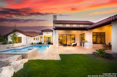 76 best u2022 the dominion san antonio texas 78257 luxury homes rh pinterest com