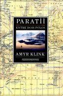 Paratii Entre Dois Polos - Amyr Klink - Comapanhia das Letras