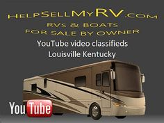 52 best used class a motorhomes for sale by owner louisville ky rh pinterest com
