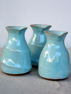 Carafe is an ancient form of bottle for holding water or wine. This carafe has a…