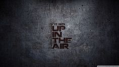 Up In The Air 5 Wallpaper 1080p HD