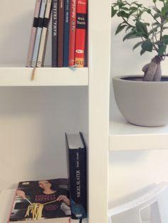 #books, #wohnzimmer