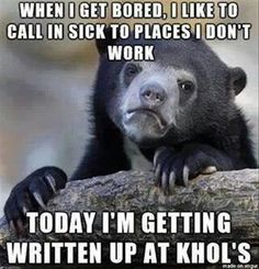 This is how much I hate phones. If I could I'd go back in time & kill alexander graham bell. Confession Bear meme - Cast your vote, share, discuss and browse similar memes Bear Meme, Koala Meme, Funny Koala, Funny Bears, Funny Pics, Funny Images, Fun Funny, Funny Work, Funny Captions