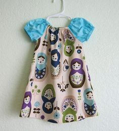 Absolutely MUST GET this for Olive in 3t. omg. cutest thing ever.