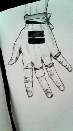 #chrismartin #coldplay #hand #draw