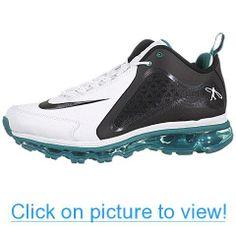 Nike Air Griffey Max 360 Mens Cross Training Shoes #Nike #Air #Griffey #Max #Mens #Cross #Training #Shoes