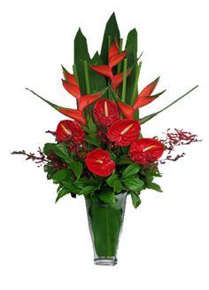 Otras Flores | Envios A Domicilio en Buenos Aires y en toda la Argentina | Envios Internacionales | Del Parque Flowers |