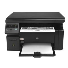 hp-printer-m1132