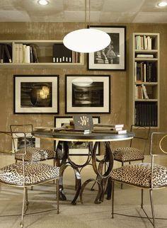9 best ruby ross wood images beautiful interiors home decor rh pinterest com