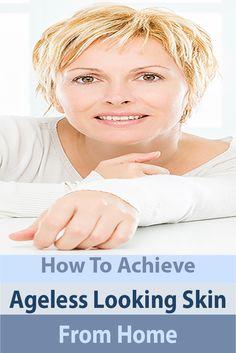 Get Ageless Looking Skin - http://blog.salverehealth.org/vitamin-c-serum-30dis-v01