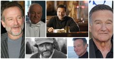 RIP Robin Williams | Online Slideshow by Slide.ly....I feel like I have lost a favorite uncle. You were a part of all of our lives and will live in our memories, hearts and laughter forever!