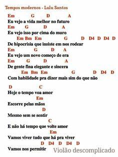 Descubra qual é o método mais RÁPIDO e GARANTIDO para aprender a Tocar Violão em casa, de forma Confortável e sem gastar rios de dinheiro com mensalidades. Clique no PIN e Confira!...  #violão #violãocustomizado #violãodecoração #comotocarviolão #sertanejo #sertanejofrases #musica #violãowallpaper #musicapopularbrasileira #violãoacordes #violãoacústico #violãobrasileiro #violãonotas #acordes #acordesviolão #violãodesenho #violãotumblr #violãotattoo #violaodecoracao #aprenderviolão…
