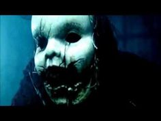 ✓ HALLOWEEN Best Lullabies - Music box in HORROR movies - part 1 - YouTube