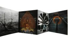 Art Cards, Stationery Set, Photo Greeting Cards, Iceland, I Card, Hawaii, Australia, Fine Art, Store