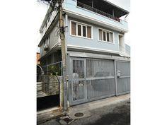 Habitaciones: 2, Baños: 2, Estacionamientos: 0, Construcción: 75 m2, Terreno: 0 m2