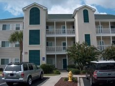 29 best ace realty images real estate companies myrtle beach real rh pinterest com