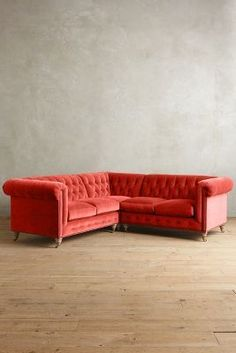 158 best chesterfield sofa swooning images chairs design rh pinterest com
