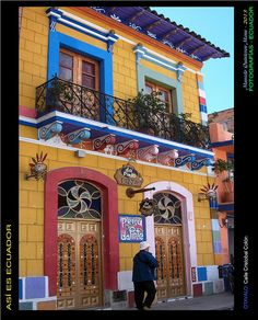 Get free Outlook email and calendar, plus Office Online apps like Word, Excel and PowerPoint. Sign in to access your Outlook, Hotmail or Live email account. Cuenca Ecuador, The Beautiful Country, Beautiful Places, Places To Travel, Places To Go, Equador, Galapagos Islands, South America, Latin America