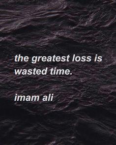 Hazrat Ali Sayings, Imam Ali Quotes, Urdu Quotes, Life Quotes, Islamic Inspirational Quotes, Islamic Quotes, Imagination Quotes, Anger Quotes, Best Profile Pictures