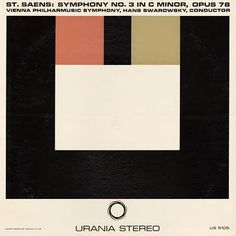 Geometric record covers from http://www.projectthirtythree.com/ via http://seesawdesigns.blogspot.com/