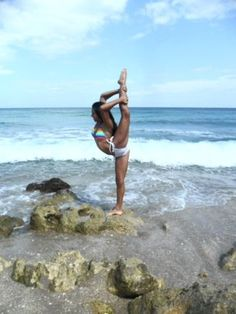 Almost have my needle