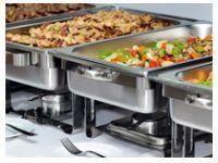 Kurumsal olarak prensibimiz müşterilerimize yemek catering sektöründe kaliteli ve doğru hizmet anlayışımızun sürekliliği kesintisiz olarak devam etmektedir. Sizlerde bizimle iletişim kurarak damaklarınıza uygun her öğün yemek şöleni hizmetimizden faydalana bilir daha sade etkili ve doğru bilgiler için sitemizi ziyaret edebilirsiniz. http://www.yemekcatering.org