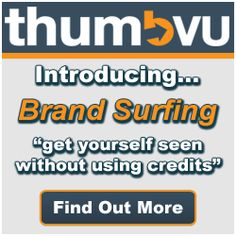 Free Online Home Business: Build your business - Thumbvu.com