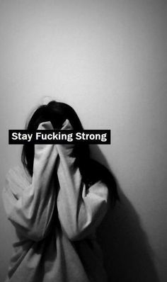 Quotes About Strength Stay Strong Sad Thoughts 25 Ideas Strong Quotes, Sad Quotes, Love Quotes, Inspirational Quotes, Teen Quotes, Change Quotes, Moving On Quotes, Anais Nin, Stay Strong
