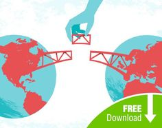 world-bridge1