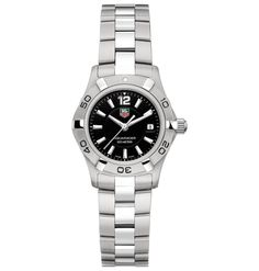 Tag Heuer Aquaracer...beautiful