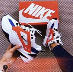 Sneakers Nike Outfit Fashion Sports Ideas For 2019 Trendy Shoes, Cute Shoes, Me Too Shoes, Cool Shoes For Girls, Sneakers Fashion, Sneakers Nike, Girls Sneakers, Sneaker Outfits, Sporty Outfits