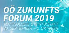Champions, September, Technology, School Of Education, Linz, Economics, Future, Cordial