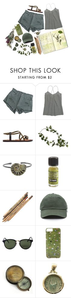"""Jaco Pastorius"" by agonyfeelsgood ❤ liked on Polyvore featuring Madewell, Dolce Vita, Moleskine, Melissa Joy Manning, Pier 1 Imports, American Apparel, Gray Malin and INC International Concepts"