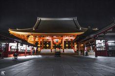 """Résultat de recherche d'images pour """"ichikawa chiba quartier de vieux fous"""""""