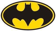 decoración+de+fiestas+infantiles+de+Batman+1.gif (400×220)