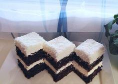 Krispie Treats, Rice Krispies, Cake Cookies, Vanilla Cake, Food, Essen, Meals, Rice Krispie Treats, Yemek