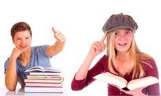 LESEN und VERSTEHEN Active Listening, Listening Activities, World Languages, Learn German, German Language, Idioms, Cool Websites, Teacher Resources, Classroom