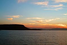【香川県】屋島 《Photo.1》⇒ http://www.pinterest.com/pin/540854236471414683/ 《Photo.2》⇒ http://www.pinterest.com/pin/540854236471414685/ #Kagawa_Japan #Setouchi